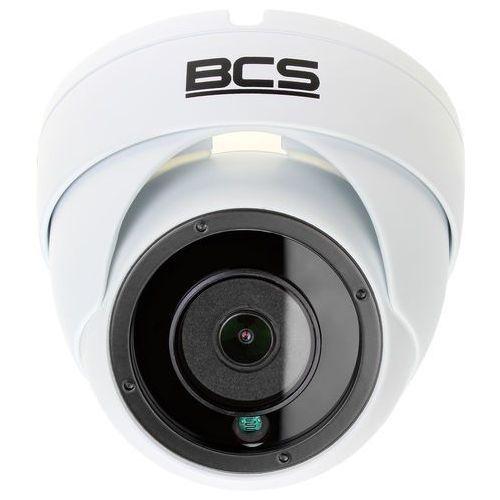 Bcs Kamera kopułowa 5mpx -dmq2503ir3-b 4in1 cvbs ahd hdcvi tvi