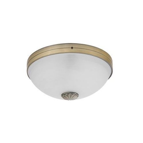 Rabalux 8558 - Lampa sufitowa ORCHIDEA 2xE27/60W/230V