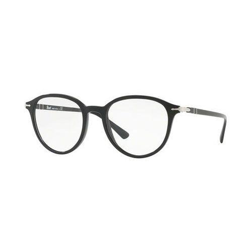 Okulary Korekcyjne Persol PO3169V 1041