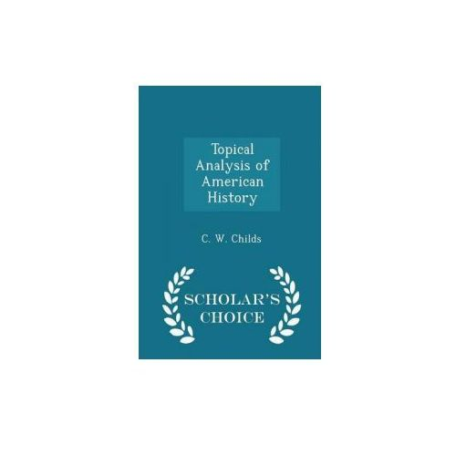 Bnc financial history textbooks xm