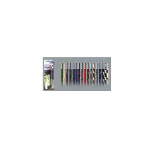 Sznurówki Sznurowadła Trekkingowe 180 cm 14 kolorów