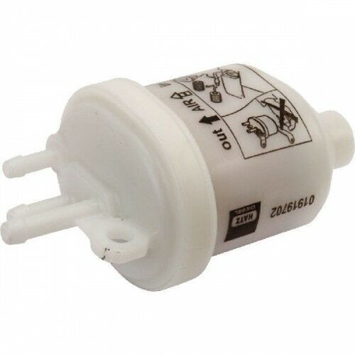 Hatz Filtr paliwa 1b20 1b30 1b40 1b50 wacker belle dynapac webar bomag