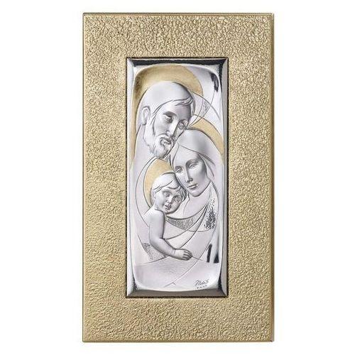 Obraz w ramie święta rodzina – (m#000401-2), marki Valenti & co