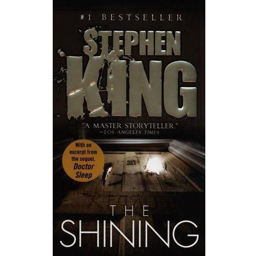 The Shining (9780307743657)