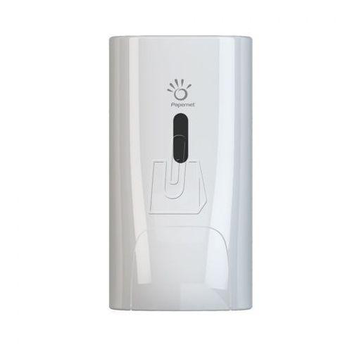 Papernet Dozownik mydła w płynie hy tech hygienic 406721 (8013924467219)