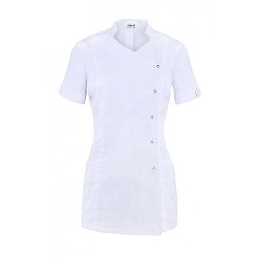 Tunika Spa 10 Biała (odzież medyczna)