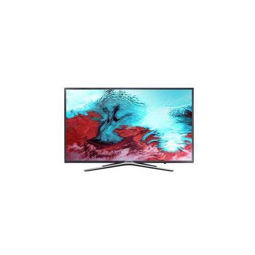Telewizor UE55K5572 Samsung