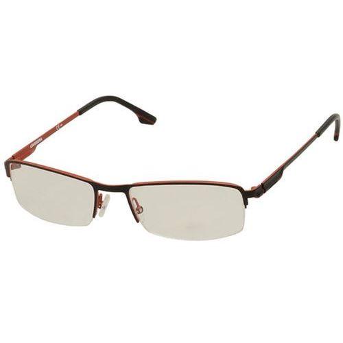 Carrera Okulary korekcyjne ca7589 iam