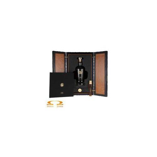 Whisky 50 yo 46,2% 0,7l edycja limitowana marki Loch lomond