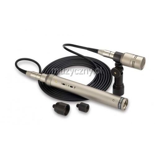 Rode NT6 mikrofon pojemnościowy
