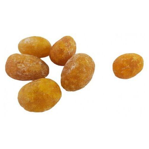 Kumkwat - złota pomarańcza 1 kg marki Chiny