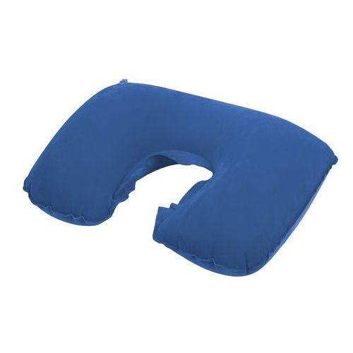 Poduszka podróżna SPOKEY niebieska - produkt dostępny w Najtanszysport