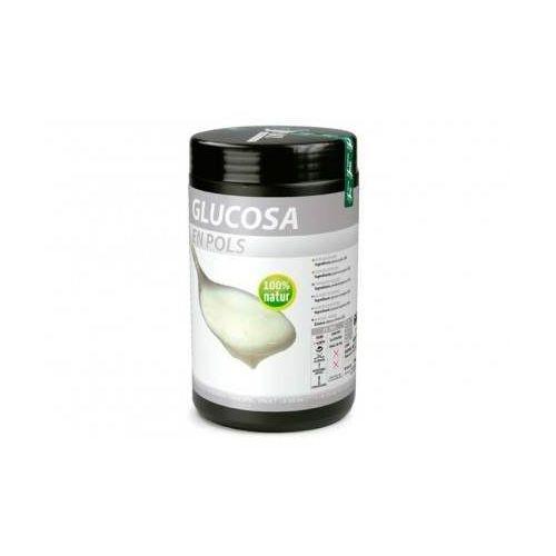 Cukier technologiczny glukoza 600 g 00100617 00100617 marki Sosa