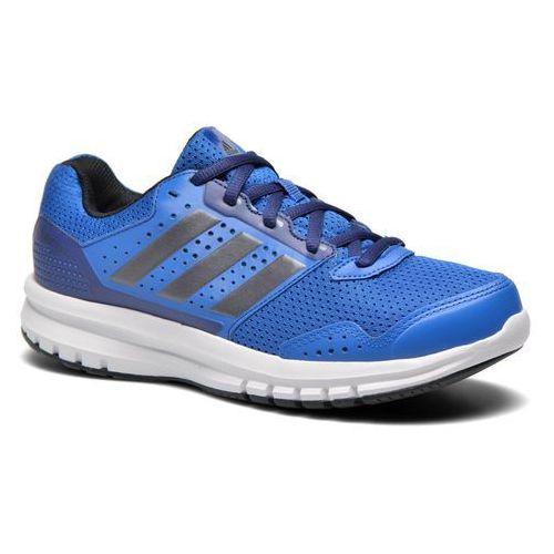 Buty sportowe  Duramo 7 k Dziecięce Niebieskie, Adidas Performance z Sarenza