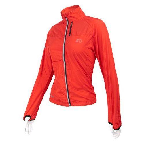 NEWLINE BASE RACE JACKET - damska kurtka do biegania 13215-04 - produkt dostępny w Mike SPORT