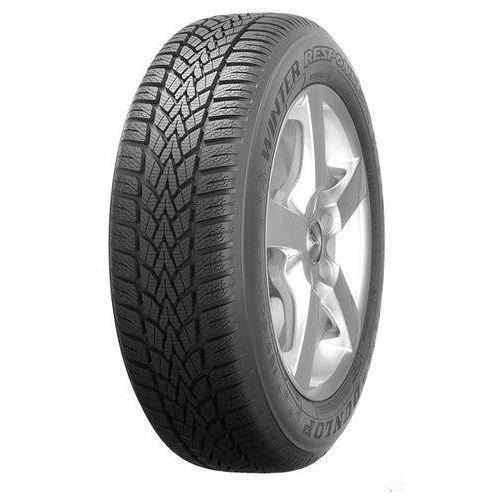 Dunlop SP Winter Response 2 175/65 R15 88 T