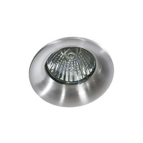 Lampa techniczna ivo 1 alu gm2100 alu -- zapytaj ile mamy od ręki -- marki Azzardo