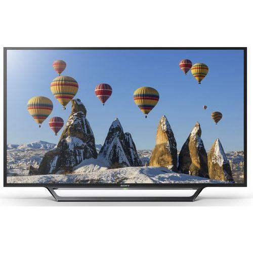 TV LED Sony KDL-40WD655