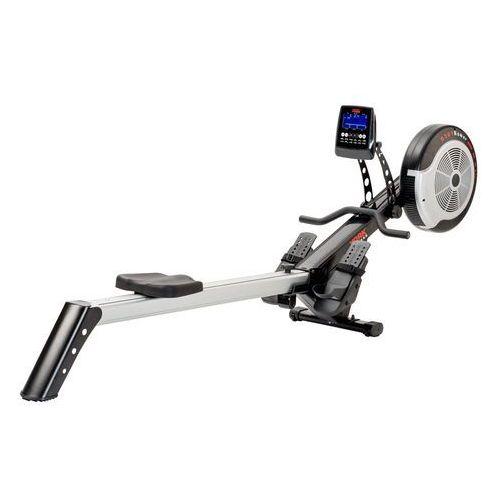York Fitness R301