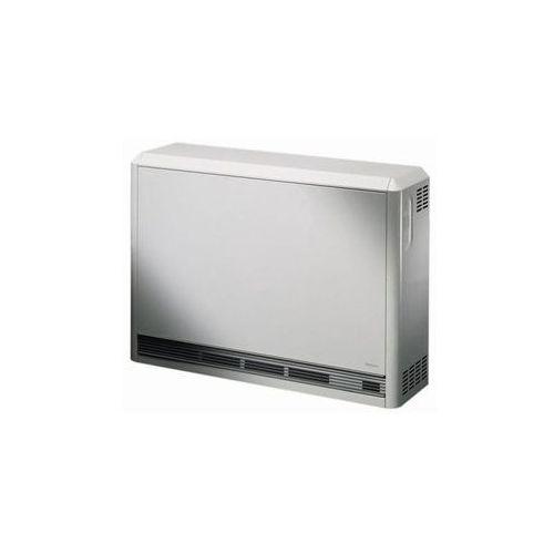Dimplex - najlepsze ceny Piec akumulacyjny dynamiczny vfmi 20 + termostat gratis - najniższa cena w polsce - wydajność 12-14 m2 + gratis