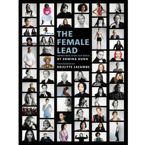 The Female Lead (9781785033520)
