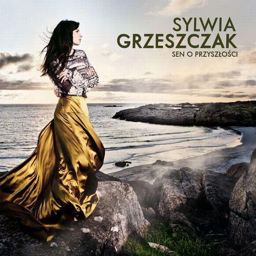 Emi music poland Sylwia grzeszczak - sen o przyszłości (cd)