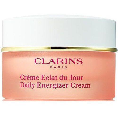 Daily Energizer Cream 30ml W Krem do twarzy, Clarins