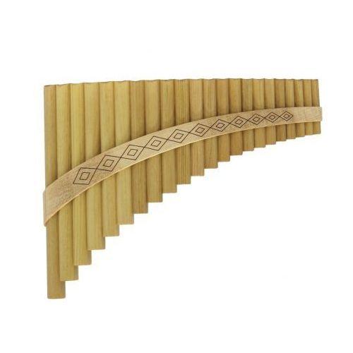(700324) fletnia pana solista skala: g′-g′′′′ marki Gewa