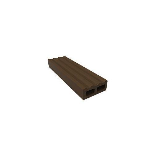 Legar niski Classic- PRODECK (deska tarasowa)