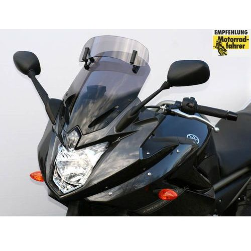 Szyba MRA Vario Touring do Yamaha XJ6 Diversion