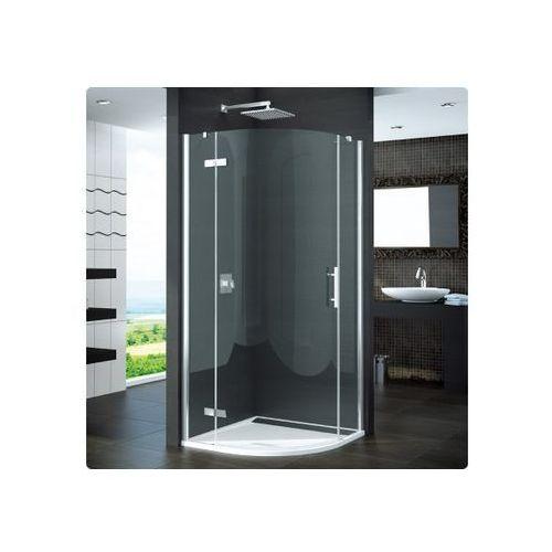 Ronal PUR P3PG550901007 z kategorii [kabiny prysznicowe]