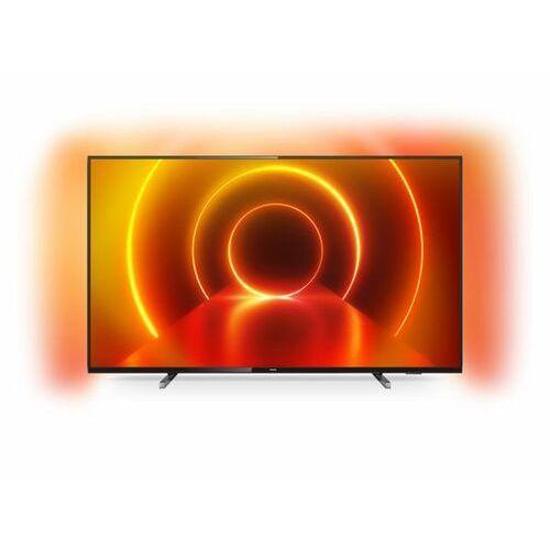 "PHILIPS 55"" 55PUS7805 UHD, SmartTV, Ambilight"