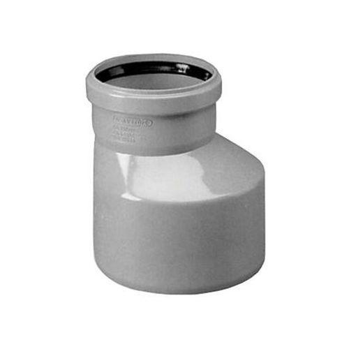 Redukcja PVC-U kan. wew. 75x50 p HT WAVIN (rura hydrauliczna)