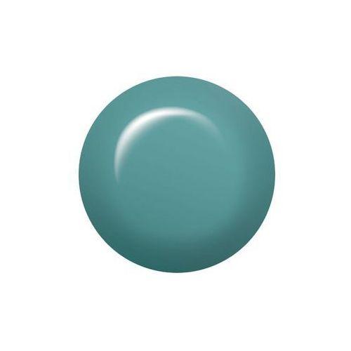 Lakier hybrydowy Just Gel Jupiter Blue 14ml IBD, 1210277052