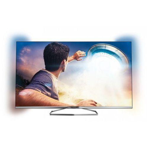 Philips 55PFH6309 - produkt z kategorii telewizory 3D