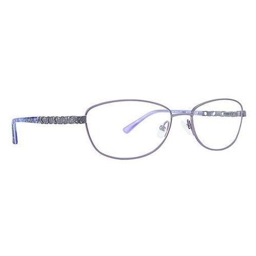 Okulary korekcyjne vb maya lty marki Vera bradley