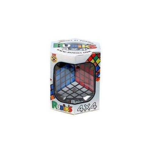 Tm toys Rubik kostka 4x4 - darmowa dostawa od 199 zł!!! (5908273080031)