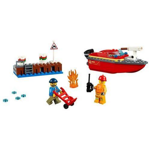 Lego Dla Sprawdź Str 14 Z 73