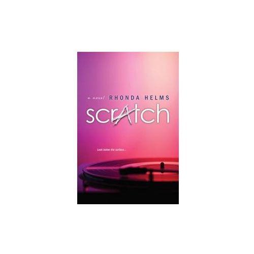Scratch (9781617731204)