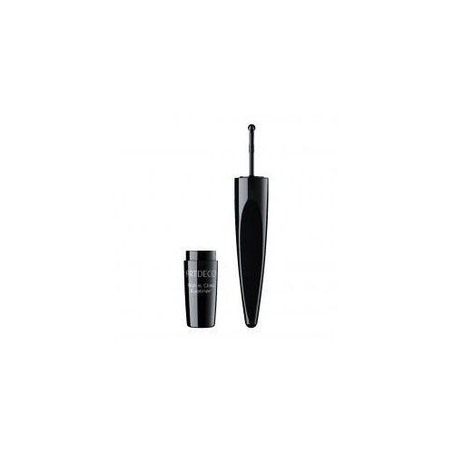 , roll it disc eyeliner, eyeliner z okrągłym aplikatorem, 1ml marki Artdeco