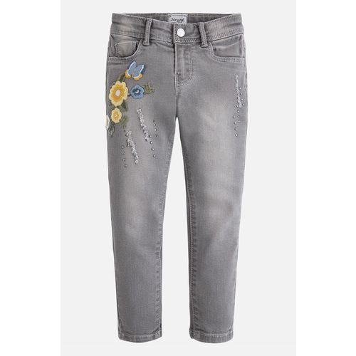 Mayoral - jeansy dziecięce