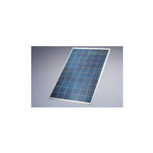 Hymon ogniwo słoneczne polikrystaliczne o mocy 235W, kup u jednego z partnerów