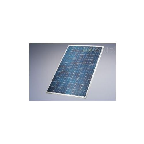 TopraySolar ogniwo słoneczne polikrystaliczne o mocy 235W, kup u jednego z partnerów