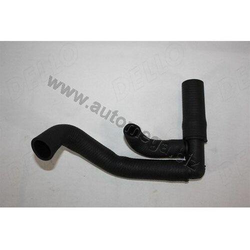 Przewód elastyczny chłodnicy 160034010 marki Automega