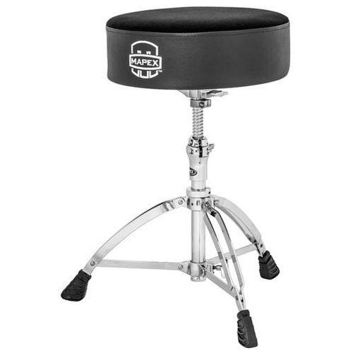 t-760a stołek dla perkusisty marki Mapex