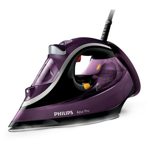 Philips GC 4887