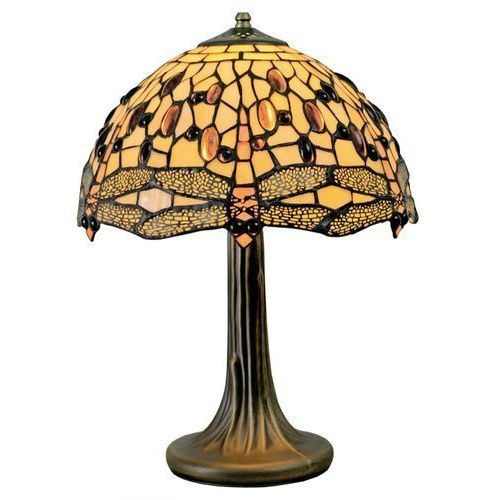 ALMA I lampka biurkowa - sprawdź w Lampalandia