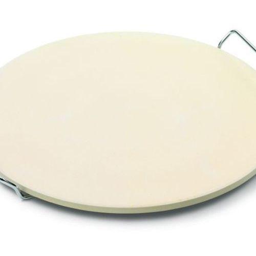 - kamień do pieczenia do pizzy marki Jamie oliver