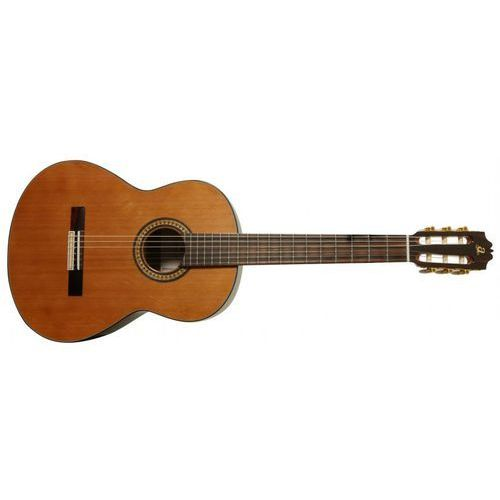 a4 gitara klasyczna marki Admira