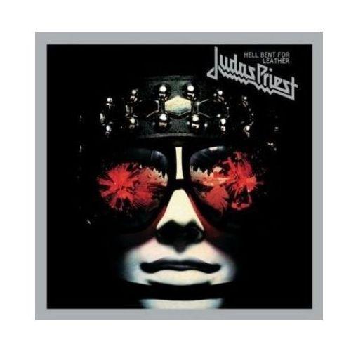 Killing Machine - Judas Priest (5099750212929)